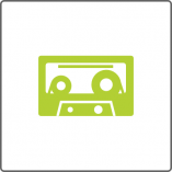 Audio Cassette to CD transfer service